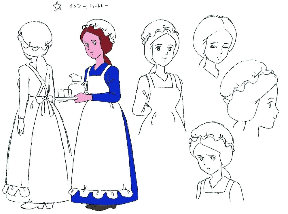Ai _shojo_Pollyanna_Monogatari_settei_schizzi_09.jpg