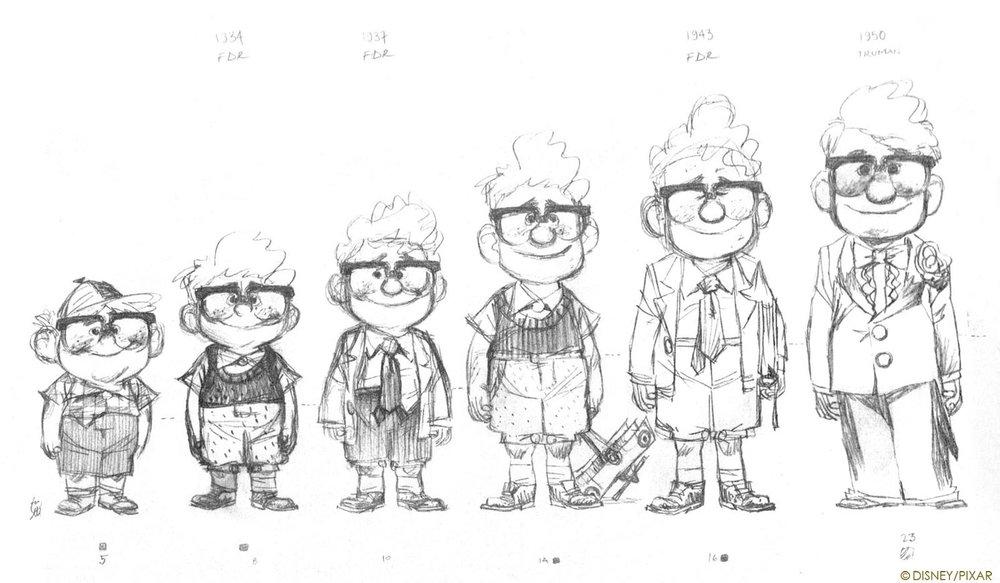 up_pixar_concept_art_character_01.jpg