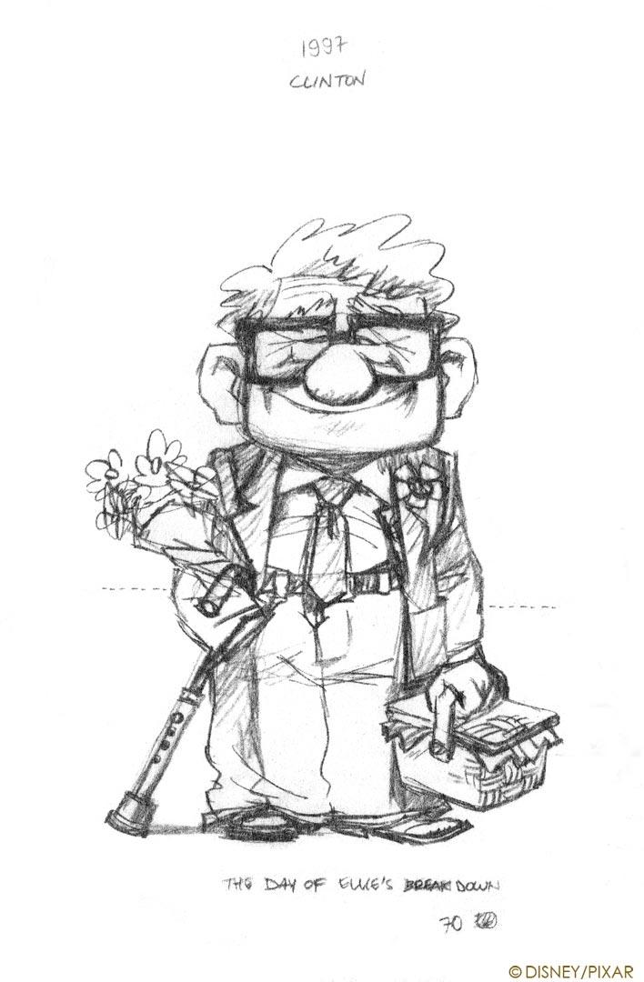 up_pixar_concept_art_character_03.jpg