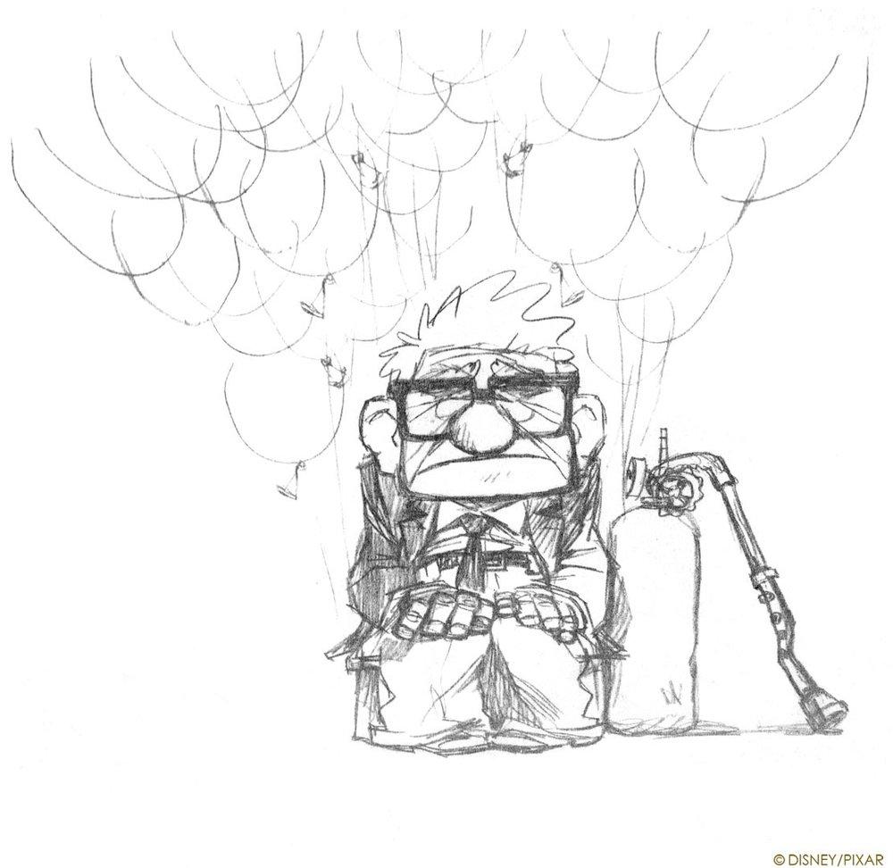 up_pixar_concept_art_character_05.jpg