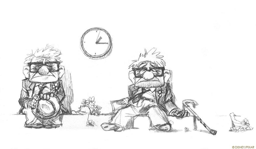 up_pixar_concept_art_character_04.jpg