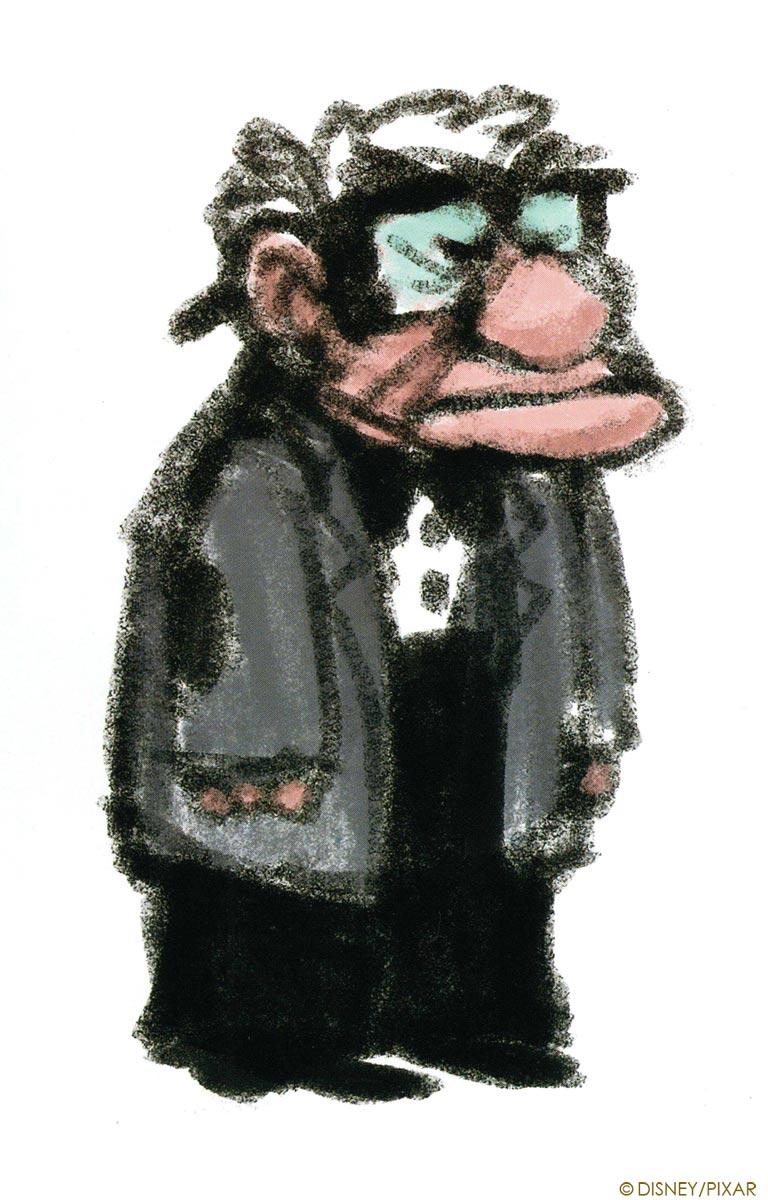 up_pixar_concept_art_character_11.jpg