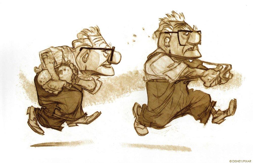 up_pixar_concept_art_character_13.jpg