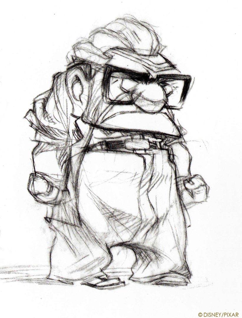 up_pixar_concept_art_character_15.jpg