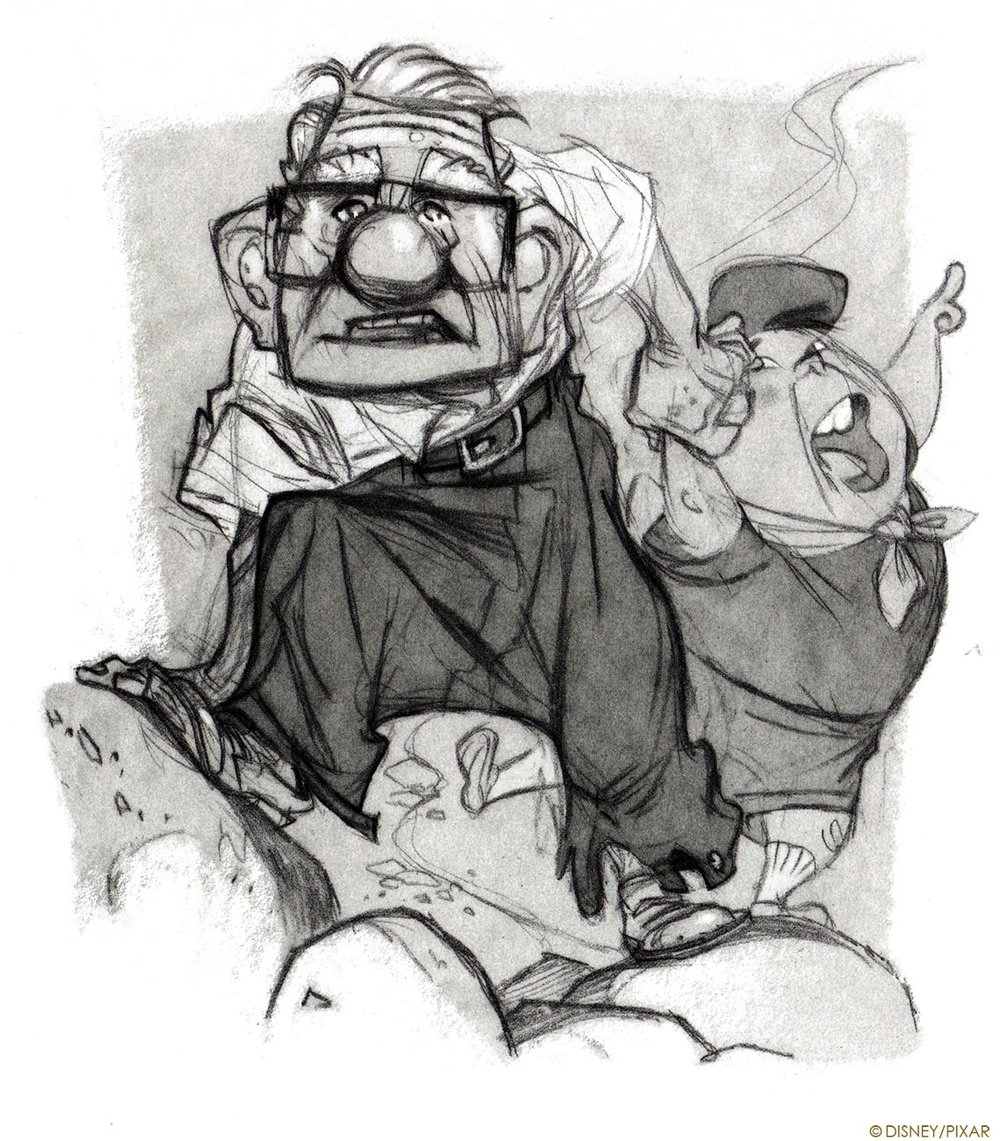 up_pixar_concept_art_character_16.jpg
