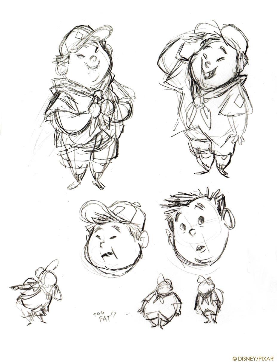 up_pixar_concept_art_character_18.jpg