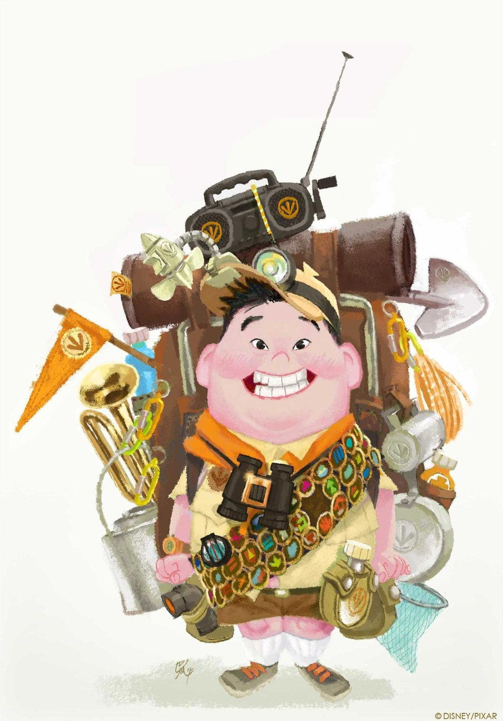 up_pixar_concept_art_character_23b.jpg