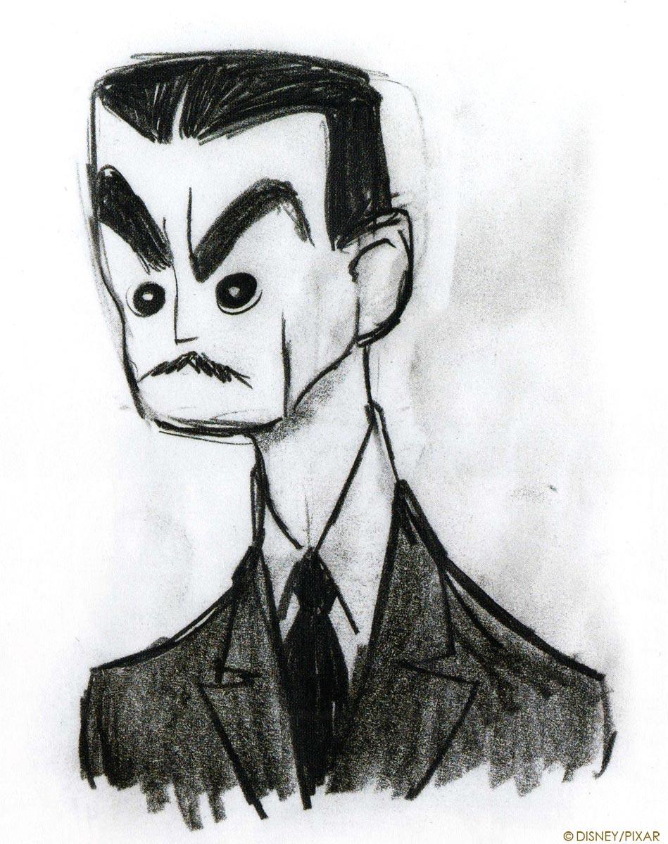 up_pixar_concept_art_character_26.jpg