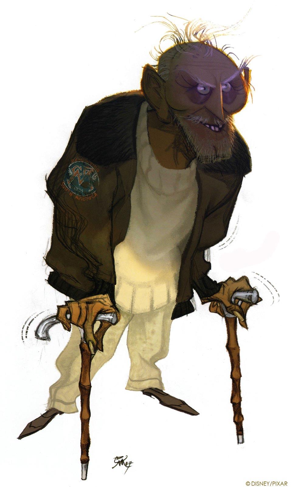 up_pixar_concept_art_character_29.jpg