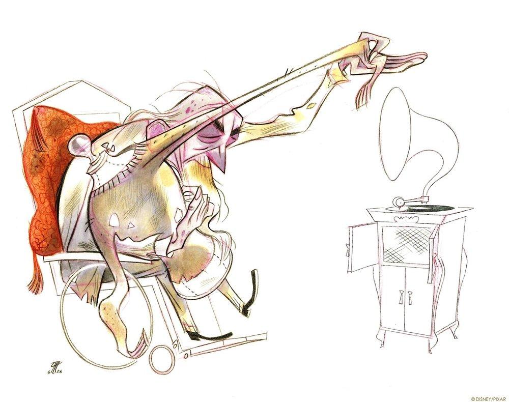 up_pixar_concept_art_character_32.jpg