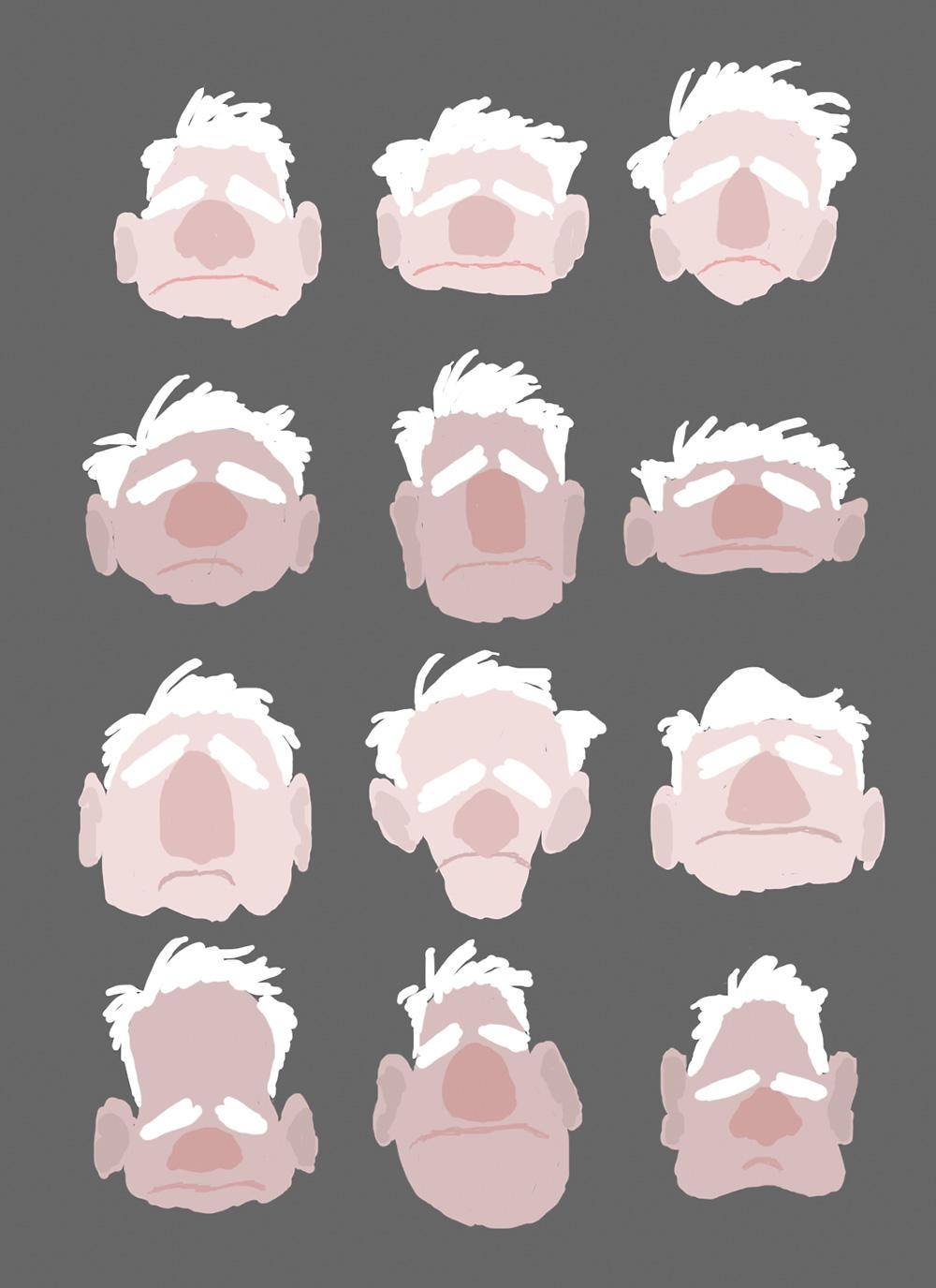UP-Concept-Art-Carl-Faces.jpg