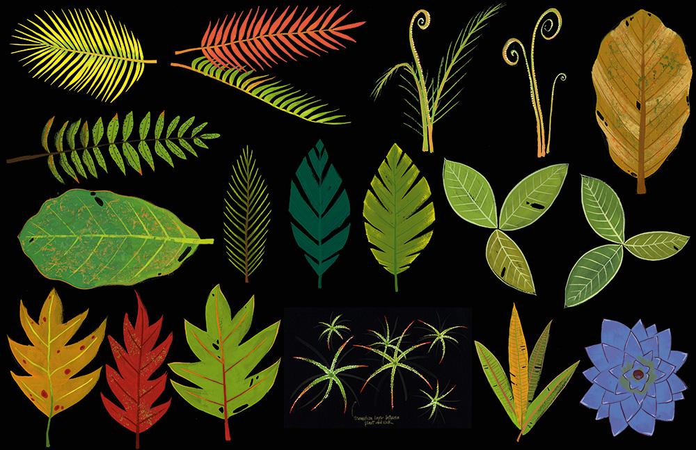 UP-Concept-Art-Leaves.jpg