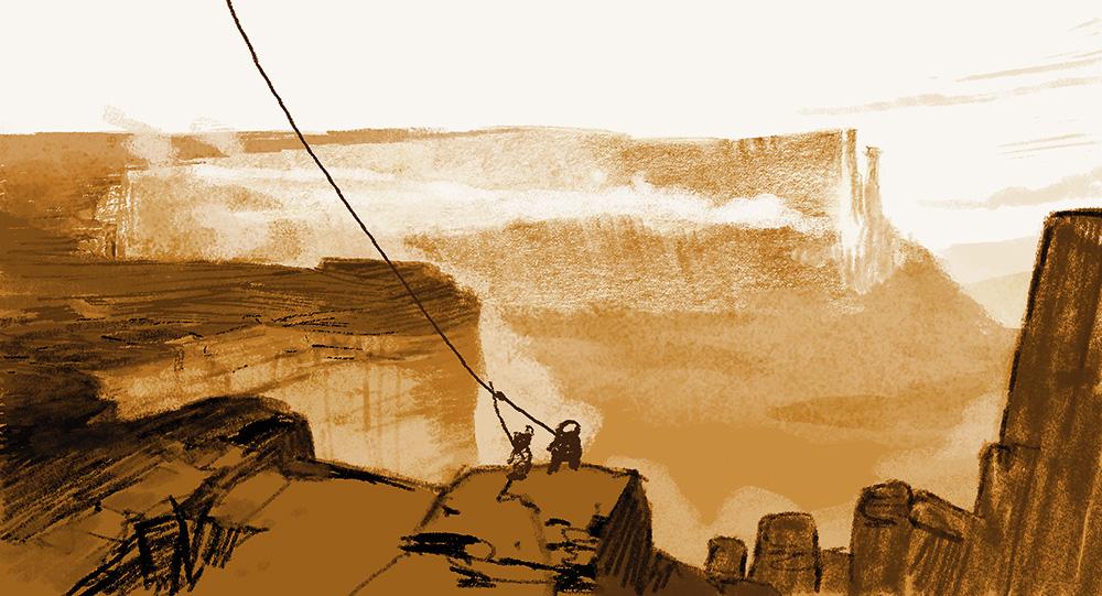 UP-Concept-Art-Mountains.jpg