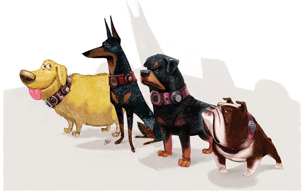 UP-Concept-Art-Muntzs-Dogs.jpg