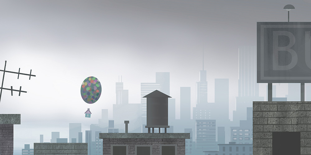 UP-Concept-Art-Up-House-and-Balloons.jpg