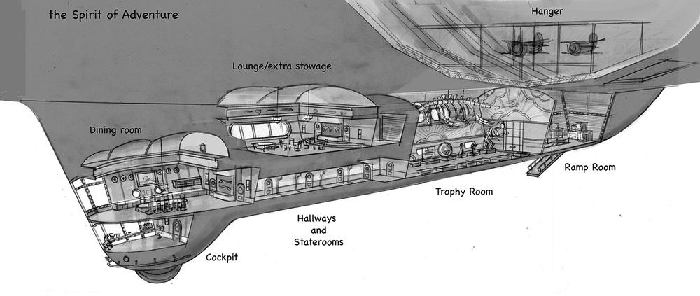 airship3.jpg