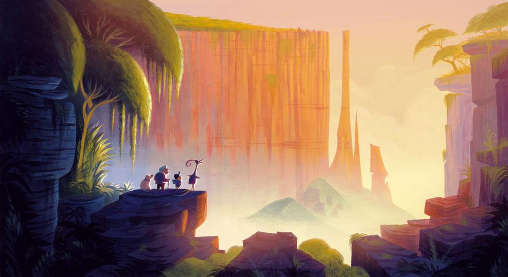 Pixar_Nov9, Wed Nov 09, 2005, 10:19:45 AM, 16C, 6978x12330,  (3131+1875), 150%, Repro 1.8 v2,  1/40 s, R38.8, G35.1, B58.7