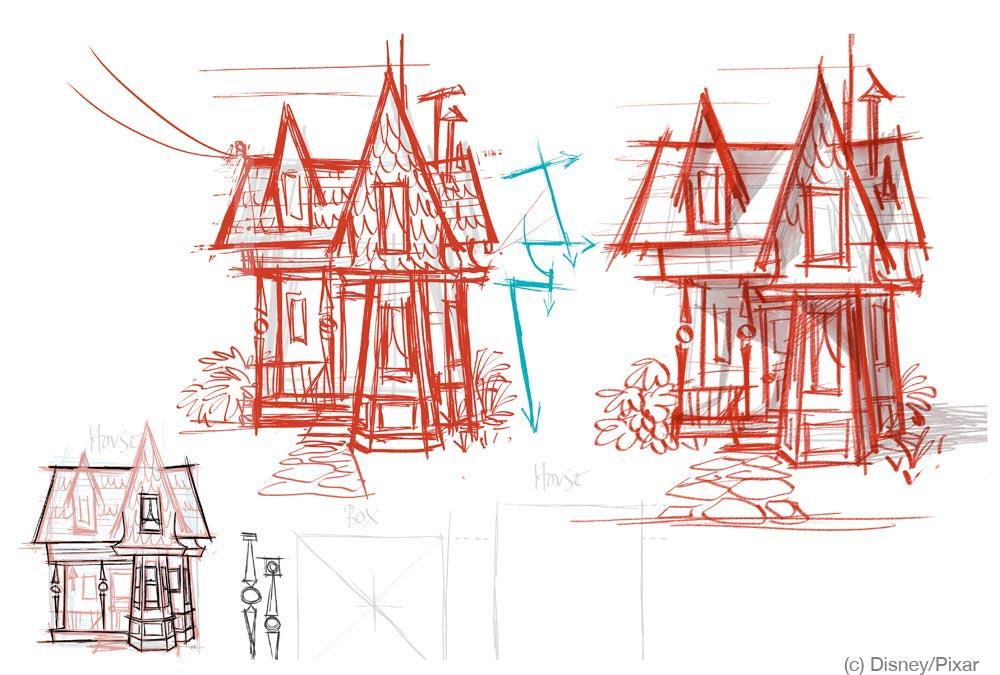 up_concept_art_prop_design_04_don_shank.jpg