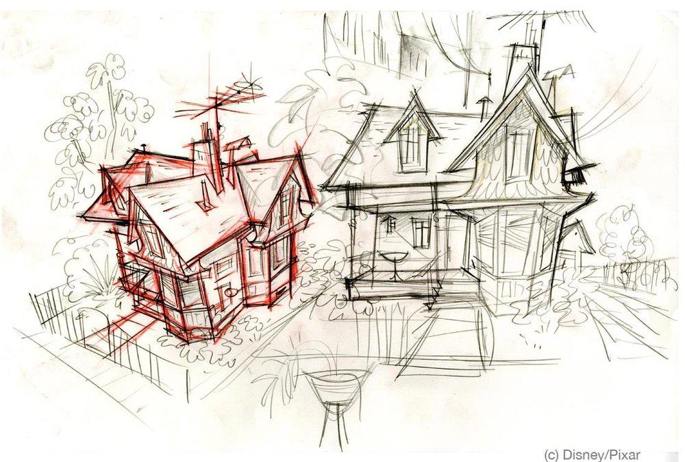 up_concept_art_prop_design_05_don_shank.jpg