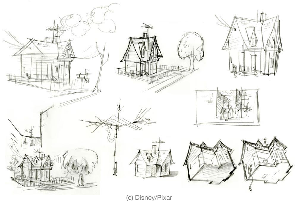 up_concept_art_prop_design_09_don_shank.jpg