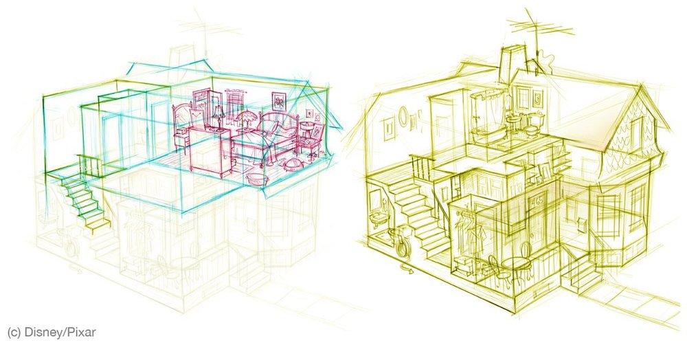 up_concept_art_prop_design_10_don_shank.jpg