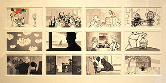 up_concept_art_storyboard_01.jpg