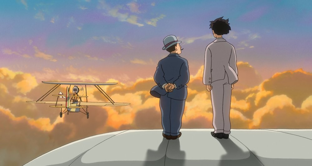 the-wind-rises-atop-the-clouds.jpg