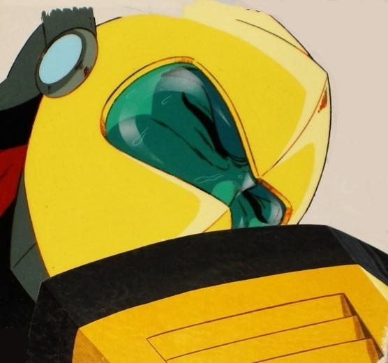 Goldrake_Ufo_robot_cels_020.jpg