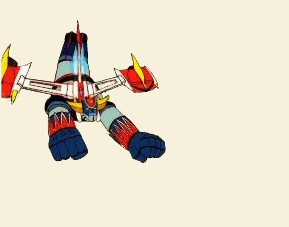 Goldrake_Ufo_robot_cels_042.jpg