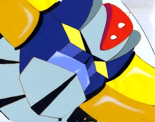 Goldrake_Ufo_robot_cels_064.jpg