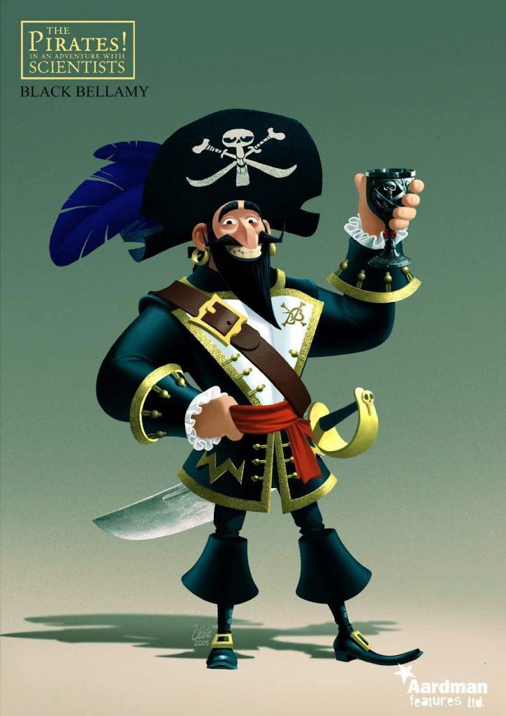 pirates4-724x1024.jpeg