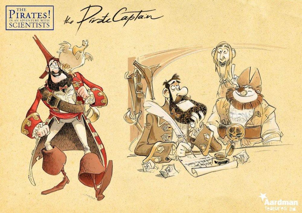 pirates6-1024x724.jpeg