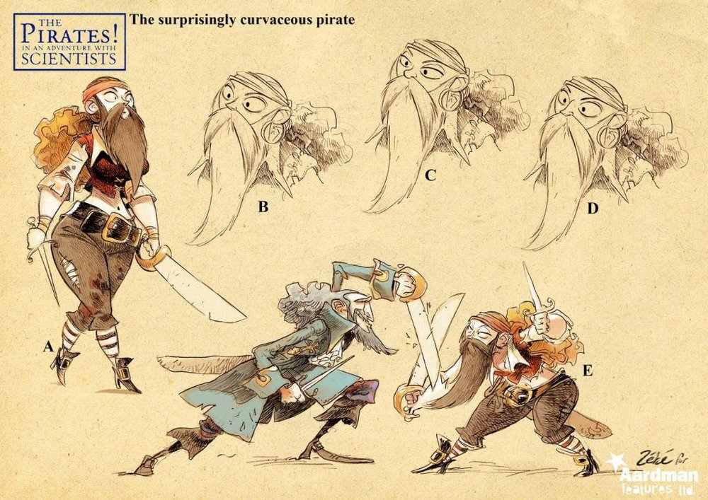 pirates15-1024x724.jpeg