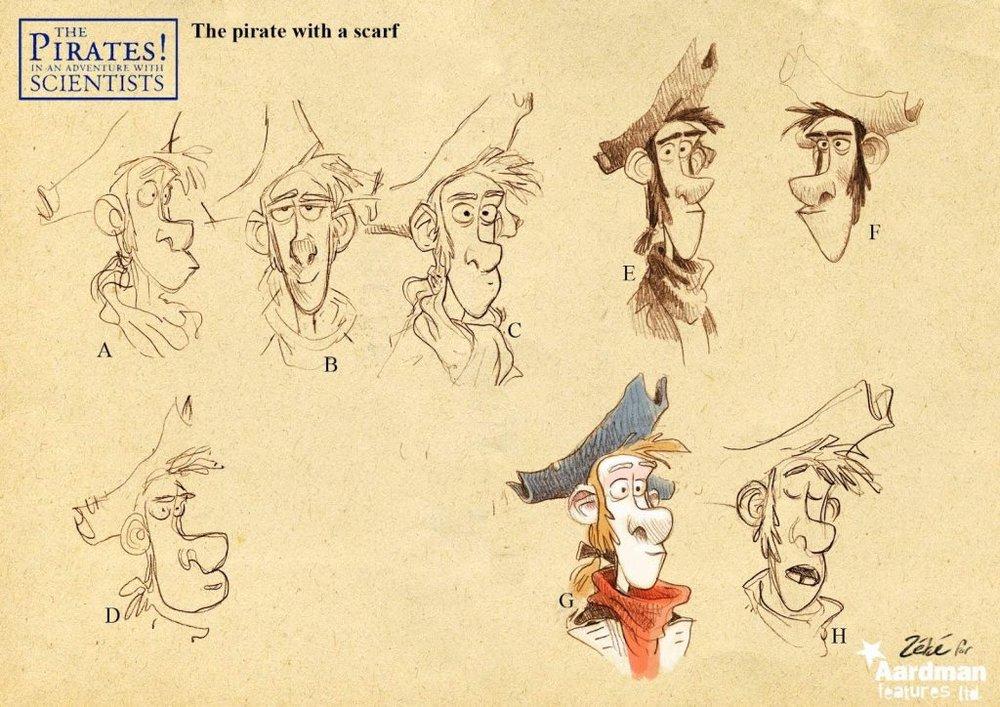 pirates20-1024x724.jpeg