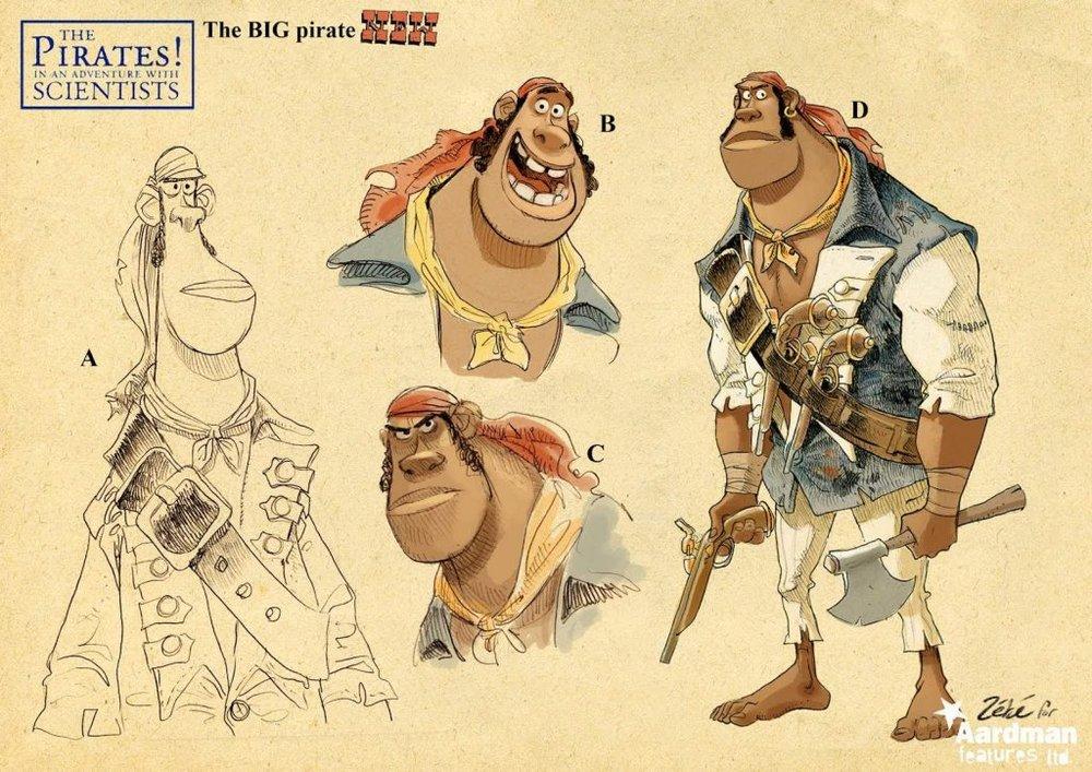 pirates22-1024x724.jpeg