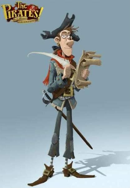 pirates24.jpeg