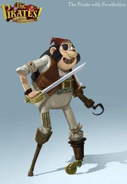 pirates29.jpeg