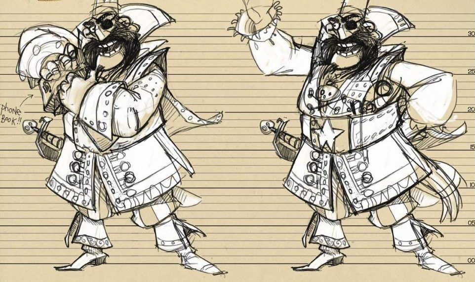 pirates34-1024x724.jpeg