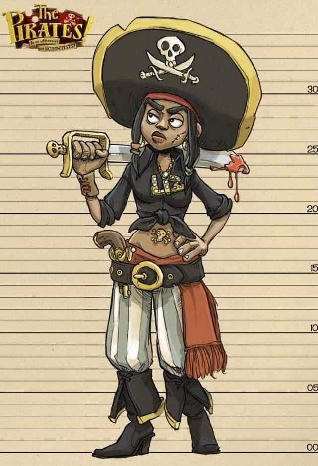 pirates40-724x1024.jpeg