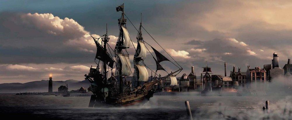 pirates50.jpeg