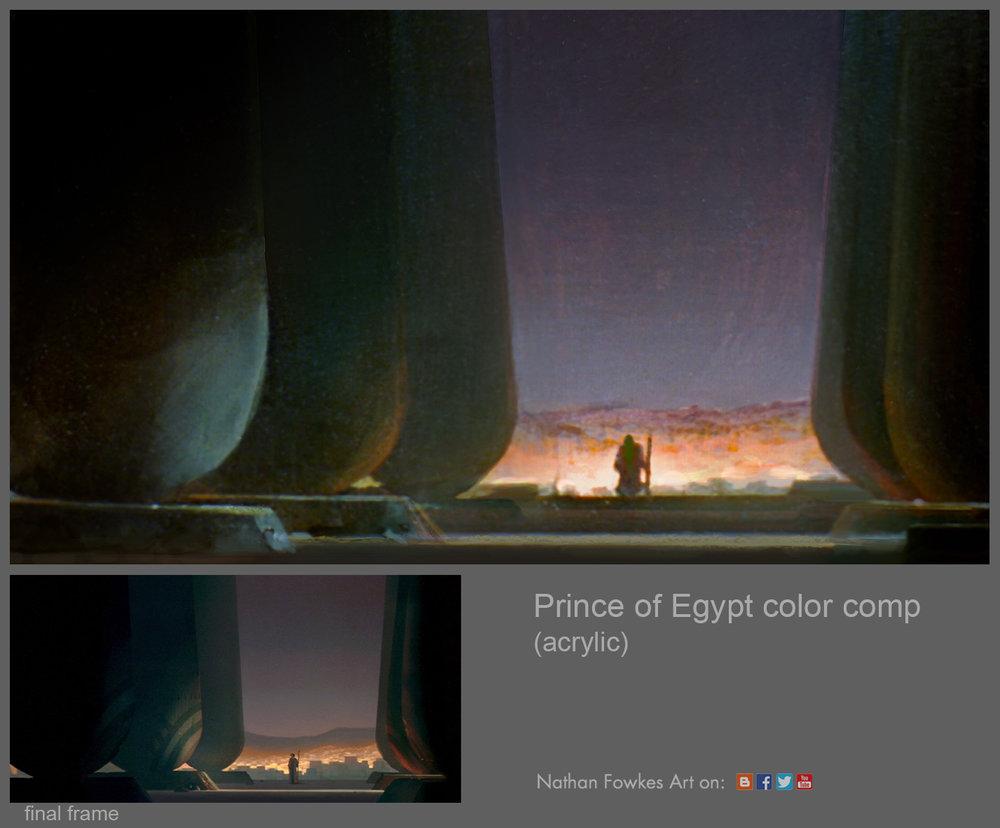 Prince-of-Egypt-55-page.jpg