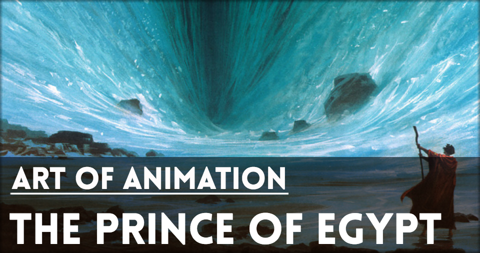 Website-ArtOfAnimation-PrinceOfEgypt.png