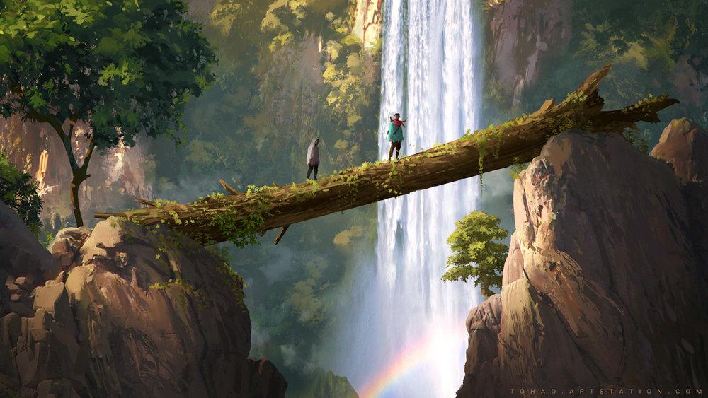 sylvain-sarrailh-cascade.jpg