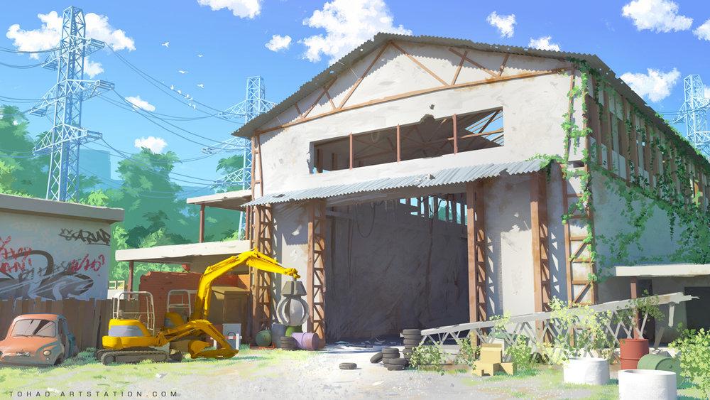 sylvain-sarrailh-hangar.jpg