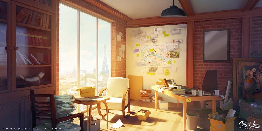 sylvain-sarrailh-office (1).jpg