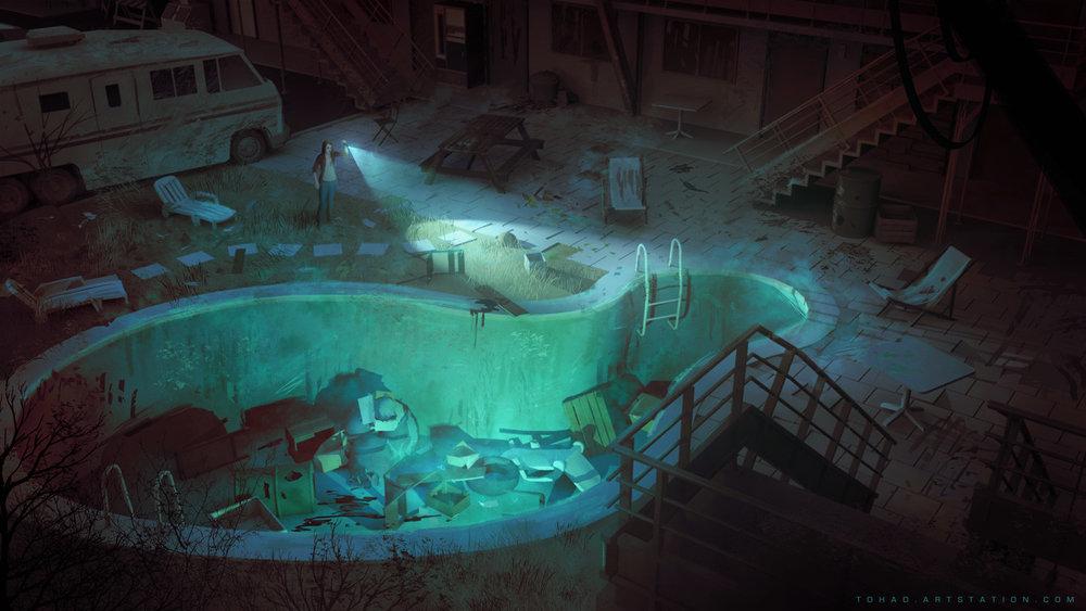 sylvain-sarrailh-piscineartstation.jpg