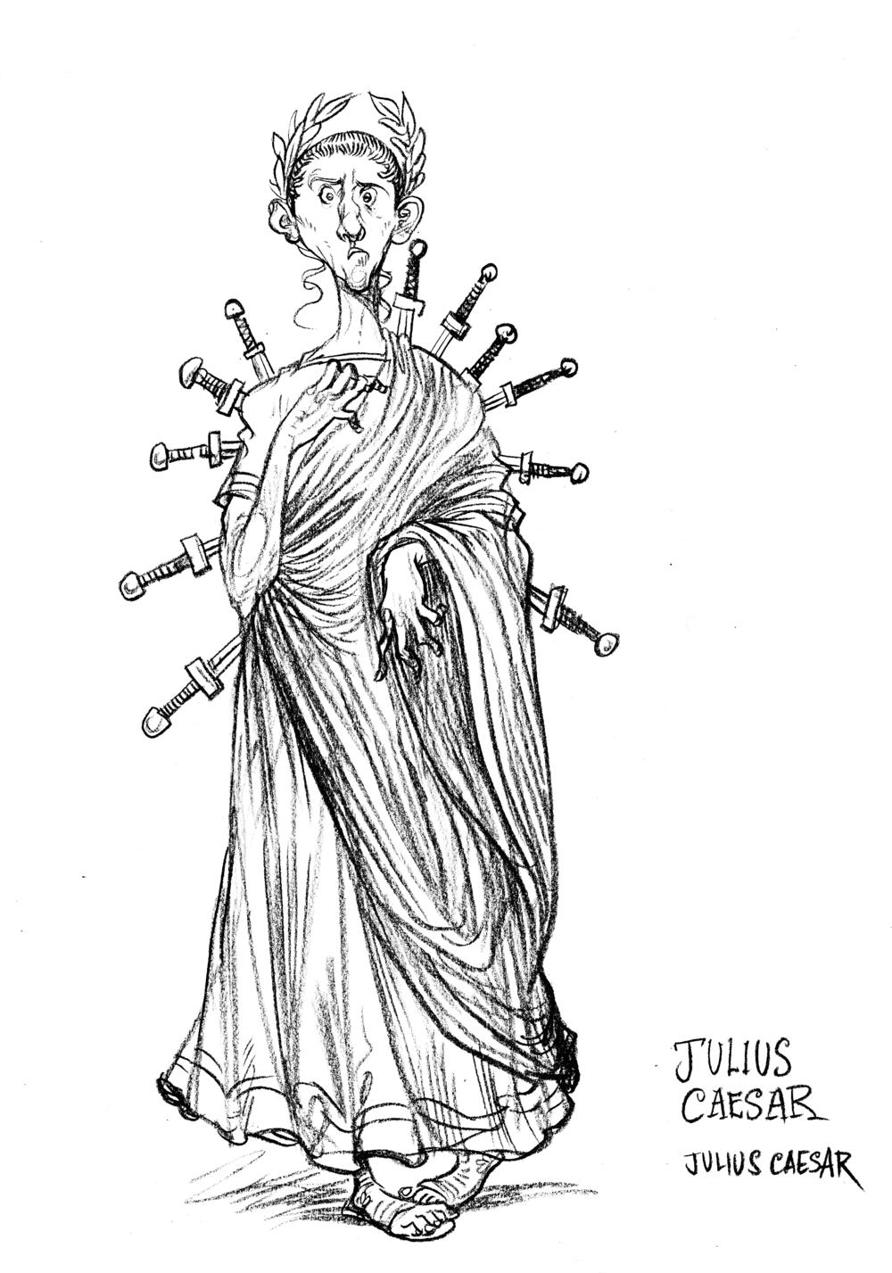 Chris-Riddell-Julius-Caesar.png