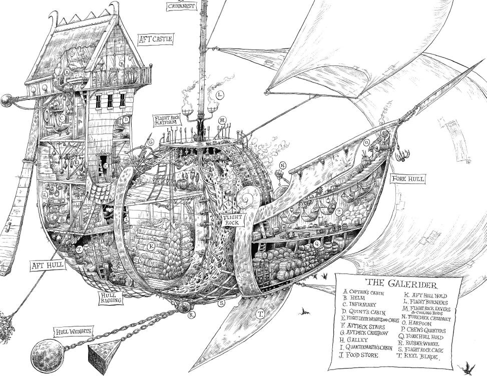 Skyshipmapgalerider.png