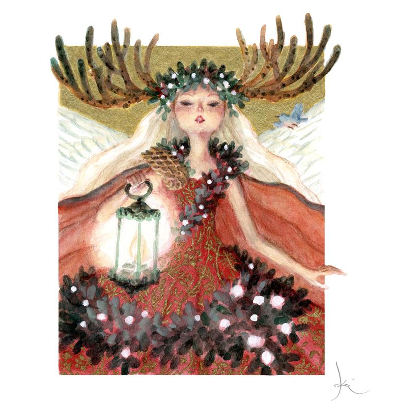 christmas_spirit_by_kei_acedera.jpg