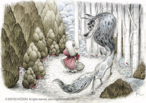 Little_Red_Riding_Hood_n_Wolf_by_keiacedera.jpg